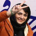 اکران مردمی فیلم «عرق سرد» با حضور باران کوثری در جشنواره فیلم فجر!
