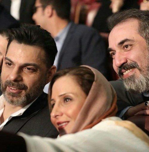 سی و ششمین جشنواره فجر