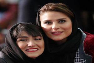 معرفی برندگان سی و ششمین جشنواره فیلم فجر!