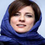 سارا بهرامی : برای بازی در دارکوب روزگار بسیار سختی را پشت سر گذاشتم!