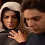 مروری بر بهترین آثار به نمایش در آمده در جشنواره فیلم فجر ۳۶ ام!