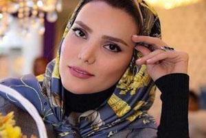 گفتگویی خواندنی با مهسا ایرانیان اولین بانوی استنداپ کمدی ایرانی!