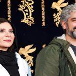 نشست رسانه ای فیلم «چهارراه استانبول» با حضور بازیگران فیلم!