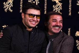 نشست رسانه ای فیلم سینمایی «تنگه ابوقریب» با حضور بازیگران فیلم!