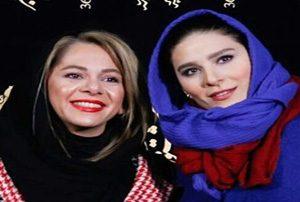 نشست رسانه ای فیلم سینمایی «امیر» با حضور بازیگران فیلم!