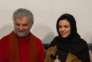 هفتمین دوره جایزه کتاب سال سینمای ایران!