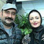 اکران مردمی فیلم «مصادره» نخستین فیلم مهران احمدی!