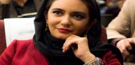 مراسم افتتاح «پردیس سینمایی گلشن» با حضور چهره های مشهور!