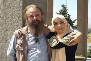 امیرحسین شریفی از باندبازی های حاکم در سینما گفت!