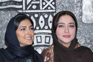 اکران مردمی فیلم اسرافیل برای آزادی زنان زندانی!
