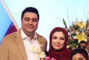 میهمانان مشهور برنامه تحویل سال شبکه یک با اجرای علی ضیا!