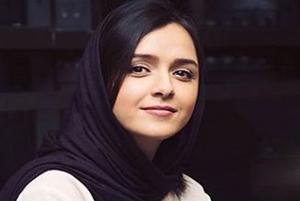 واکنش ترانه علیدوستی به صحبت های رئیس شورای فرهنگی اجتماعی زنان!
