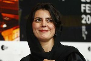 واکنش عبدالجبار کاکایی به شکایت قضایی از لیلا حاتمی!
