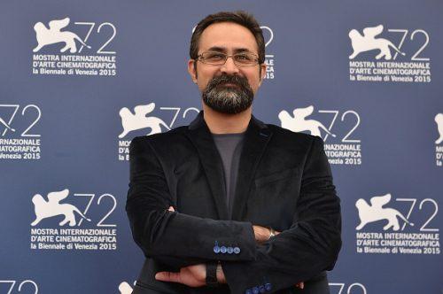علی جلیلوند