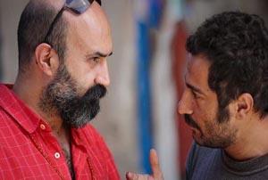 """علی جلیلوند تهیه کننده """"بدون تاریخ، بدون امضا"""" : این فیلم را شما نابود کردید!"""