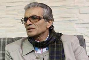 محمد شیری : آقای مدیری در آثار دیگرش سراغم نیامد!