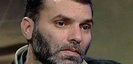 مسعود ده نمکی : دیگر دزدی و اختلاس کسی را ناراحت نمی کند!