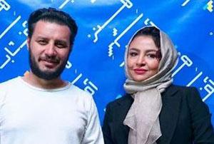 اکران فیلم خرگیوش در شهر شیراز با حضور بازیگران فیلم!