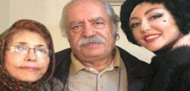 بهزاد فراهانی : من پذیرفته ام که عده ای به ما فحاشی می کنند!