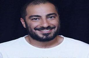 نوید محمدزاده بهترین بازیگر جشنواره لاس پالماس شد!