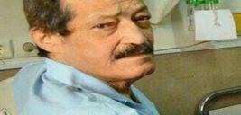 آخرین وضعیت بیماری حسین شهاب بازیگر سینما