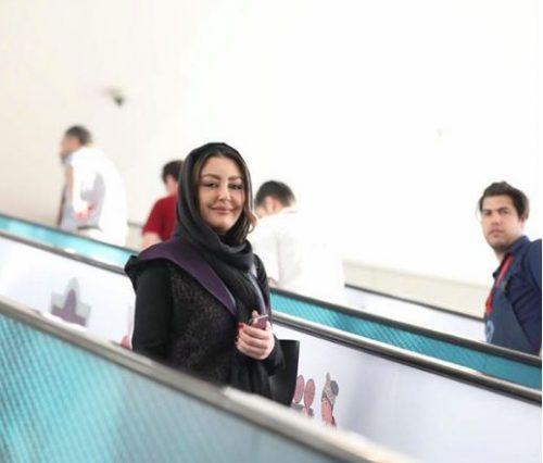 دومینروز جشنواره جهانی فیلم فجر