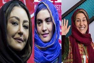 گزارش تصویری دومین روز جشنواره جهانی فیلم فجر!