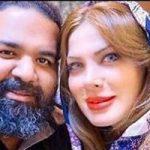 رضا صادقی خواننده مشکی پوش موسیقی پاپ / زندگینامه هنرمندان معروف