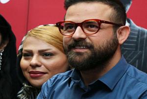 اکران مردمی فیلم «مصادره» با حضور هومن سیدی در پردیس کوروش!
