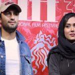 اکران فیلم سینمایی «هت تریک» در جشنواره جهانی فیلم فجر!