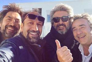 فیلم «همه میدانند» اصغر فرهادی نماینده ایران خواهد بود یا اسپانیا؟!