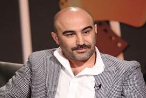 محسن تنابنده : این خانم بازیگر ، صدام حسین نبوده که خیلی قیافهاش آشنا باشد!