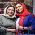 نمایشگاه زن ماندگی با حضور بازیگران زن مشهور سینما