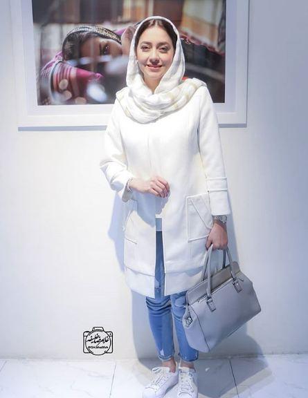 نمایشگاه زن ماندگی