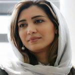 نظر نیکی مظفری درباره حضور فعالان محیط زیست در جشنواره جهانی فیلم فجر!