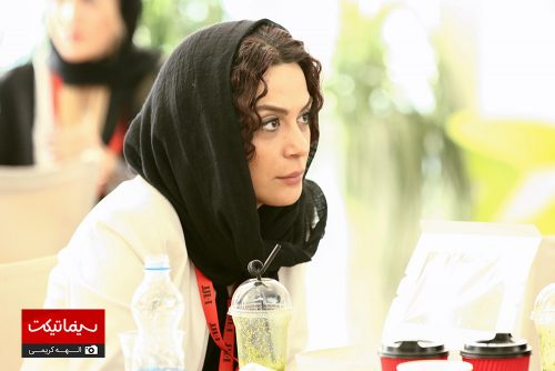 هفتمین روز جشنواره جهانی فیلم فجر