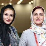 گزارش تصویری هفتمین روز جشنواره جهانی فیلم فجر!