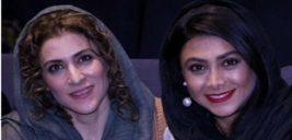 گزارش تصویری پنجمین روز جشنواره جهانی فیلم فجر!