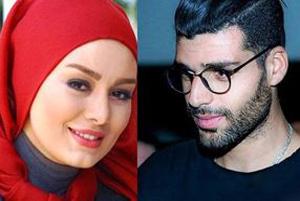 ماجراهای همنشین شدن بازیگران زن سینما با فوتبالیست ها!