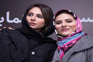 از اکران مردمی فیلم «چهارراه استانبول» تا اعتراض مصطفی کیایی!
