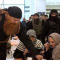 ابراهیم حاتمی کیا از حضور داعش در پردیس کوروش عذرخواهی کرد!