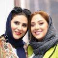 افتتاح شعبه دوم سالن زیبایی مریم سلطانی با حضور بازیگران مشهور!