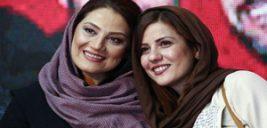 مراسم افتتاحیه سریال «ساخت ایران ۲» با حضور بازیگران معروف!