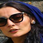 السا فیروزآذر : بزرگ ترین اشتباهم نترس بودنم است!