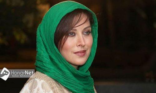 اکران فیلم سینمایی شماره 17 سهیلا