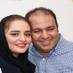 اکران فیلم سینمایی دشمن زن در پردیس باغ کتاب تهران!