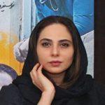 اکران فیلم سینمایی در وجه حامل با حضور رعنا آزادی ور و محمدرضا غفاری!