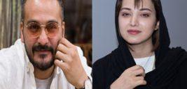مراسم افتتاحیه پردیس هروی با حضور چهره های مشهور سینما و موسقی!