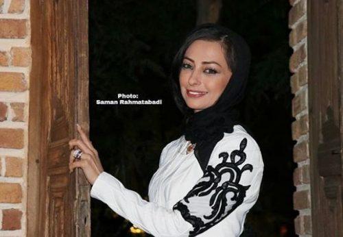 مراسم فروش پیراهن مسی و رونالدو