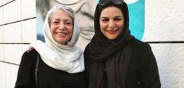 اکران اینترنتی مستند «توران خانم» در موزه سینما!